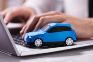 Own Damage Car Insurance
