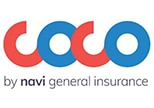 Navi Bike Insurance User Reviews