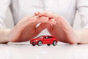 All You Need To Understand A Ideal Car Insurance Coverage