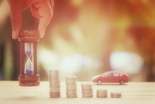 Know Compulsory and Voluntary Deductible In Car Insurance
