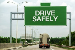 Tips to Get No Claim Bonus Discounts by Driving Safe in India