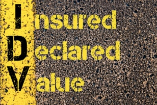 Impact of IDV On Renewing Two Wheeler Insurance Explained