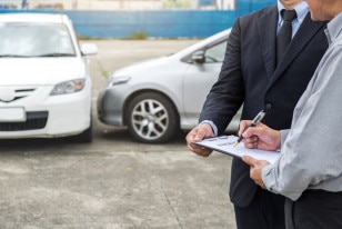 Know Which Are the Best Car Insurance Companies in Claim Settlement In India