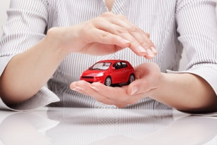 How To Buy Acko Car Insurance Policy Online?