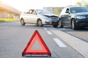 Is Personal Accident Cover for Owner-Driver Compulsory?