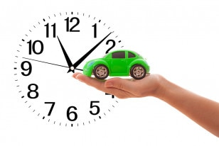 Facts About Setting Correct IDV During Car Insurance Renewal