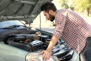 Restart Unused Car After Coronavirus Lockdown