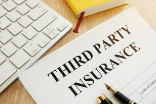 How To Claim Third Party Insurance For Two Wheeler?