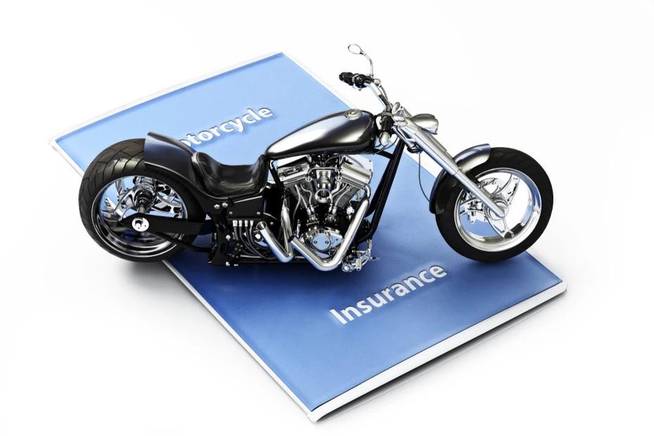 Iffco Tokio Bike Insurance Quotes