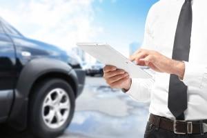Raheja Qbe Car Insurance Claim Settlement