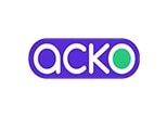 Acko Bike Insurance User Reviews