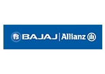 Bajaj Allianz Bike Insurance