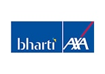 Bharti AXA Bike Insurance