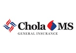 Cholamandalam Bike Insurance