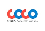 Dhfl Bike Insurance User Reviews