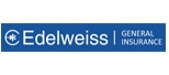 Edelweiss Car Insurance User Reviews