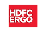 HDFC ERGO Bike Insurance