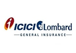 Icici Lombard Bike Insurance User Reviews