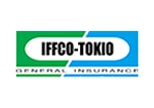 IFFCO Tokio Bike Insurance