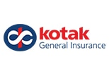 Kotak Car Insurance