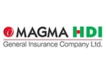 Magma Bike Insurance User Reviews