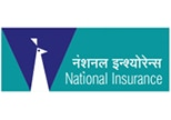 National Bike Insurance