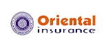 Oriental Car Insurance User Reviews