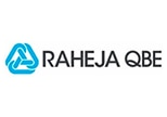 Raheja QBE Bike Insurance