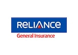 Reliance Bike Insurance User Reviews