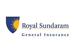 Royal Sundaram Bike Insurance User Reviews