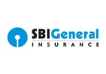 Sbi Bike Insurance User Reviews