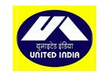 United India Bike Insurance User Reviews