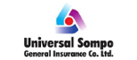 Universal Sompo Car Insurance User Reviews