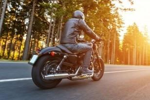 Benefits of Zero Depreciation Cover For Bike