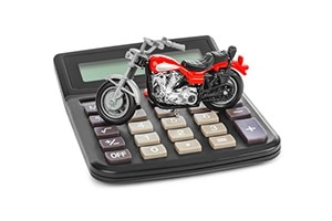 How To Calculate The IDV Value of A Two-Wheeler?
