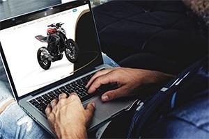How Can I Check My Future Generali Bike Insurance Policy Status?