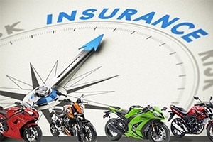 Need Insurance For Your Bike? Know The Reasons To Choose DHFL!