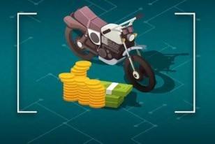 Benefits of Purchasing Bike Insurance at Navi