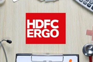 Benefits of Renewing Your HDFC ERGO Car Insurance Policy
