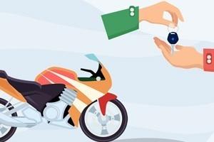 Benefits of Purchasing Long-Term Bike Insurance At TATA AIG
