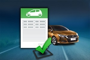 Why Should You Opt For Universal Sompo Car Insurance?