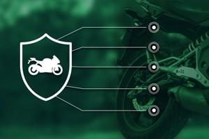 How to Renew Bajaj Allianz Two-wheeler Insurance Plan?