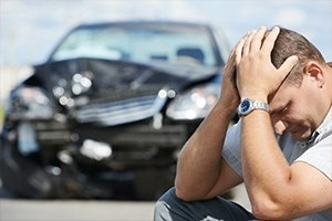What Is Loss of Personal Belongings Add-On In Car Insurance?