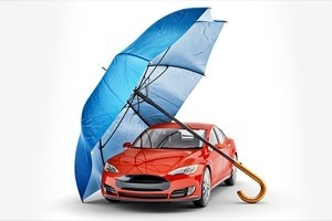 Common Mistakes To Avoid When Renewing Cholamandalam MS Car Insurance