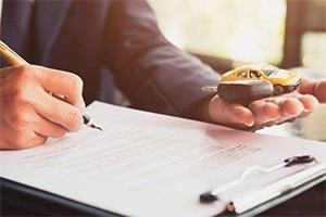 Steps to Renew Future Generali Car Insurance Online