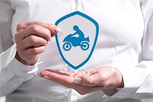 All About IDV And NCB In Two-Wheeler Insurance
