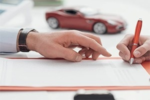 What is the United India Car Insurance Claim Process?