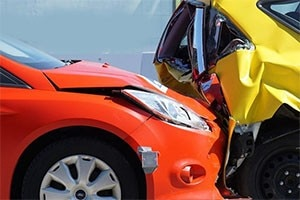 Myths About Car Insurance Busted