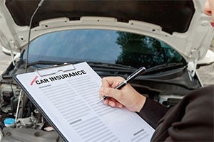 How to Find Your Car Insurance Policy Number?