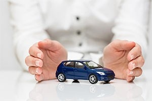What To Do If Magma HDI Car Insurance Policy Gets ...